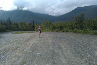 Heather Arctic Valley