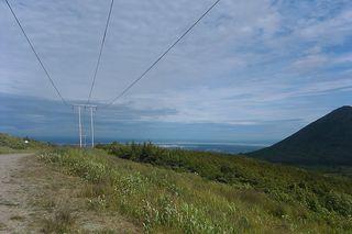 TIT Powerline Pass
